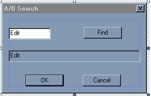 DialDrawn.jpg (14312 bytes)