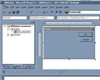 DialEmpty.jpg (72355 bytes)