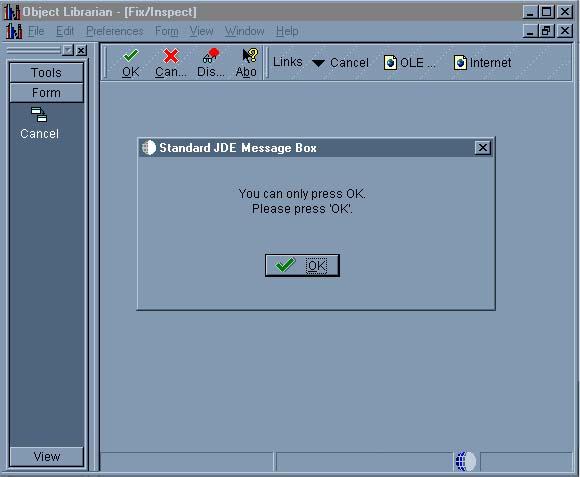 JDEmessage.jpg (27292 bytes)