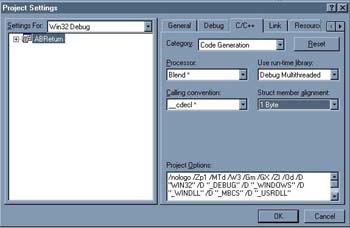 ProjectSettings1.jpg (34443 bytes)