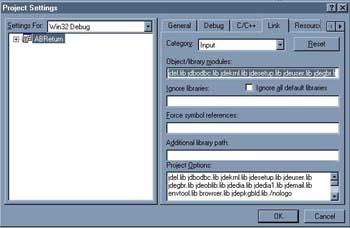 ProjectSettings2.jpg (37378 bytes)